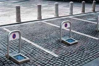 sisteme-de-parcare-induviduala