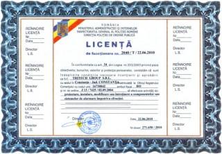 licenta_efractie