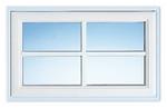 OSD_window_motiv2