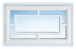 OSD_window_motiv3